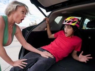 Road Rage Load