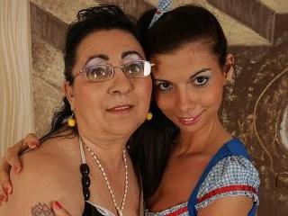 Lesbian-Alex229