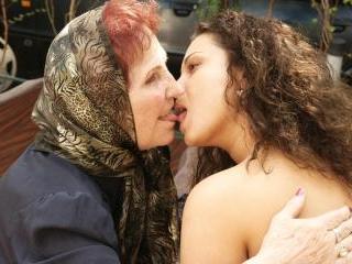 Lesbian-Alex93