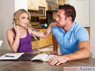 I Have a Wife - Dakota & Johnny Castle