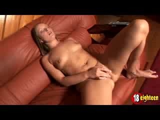 Jordan Nevaeh