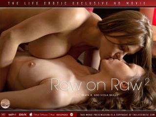 Raw on Raw 2