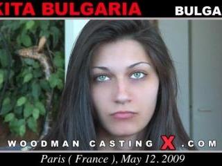 Nikita Bulgaria casting