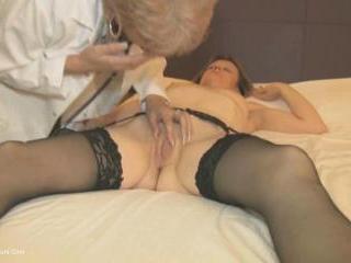 Sex Doctor Pt1