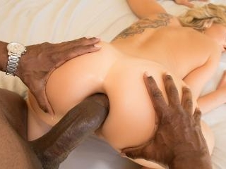 Zoey Monroe My ASS Will Never Be The Same After Dr