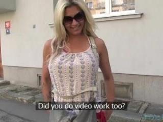I Don\'t Always Meet Porn Models On Streets!