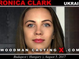 Veronica Clark casting