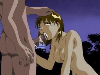stimulating hentai