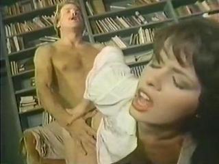 Bridgette Monet in classic fuck clip