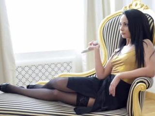 Teen Dreams > Anna Kuznetsova Video