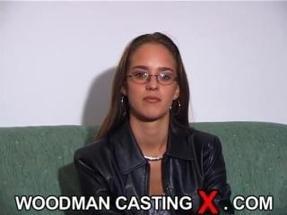 Yvy - added 2009-01-16 casting