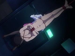 Best comedy hentai video with uncensored bondage,