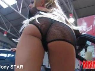 Melody Star  porn videos | MMM100.com