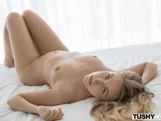 Tushy - Harley Jade