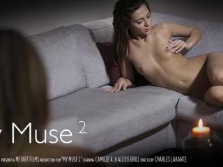 My Muse 2