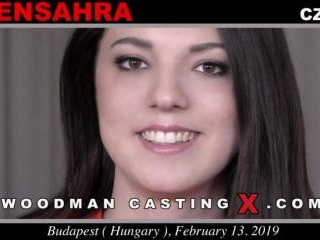Keensahra casting