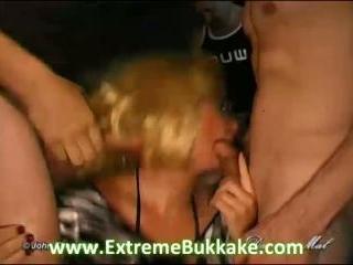 Niki\'s 1. porn 5
