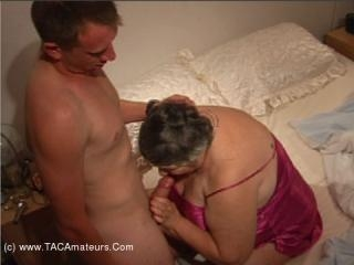 Doctor In Lust Pt2