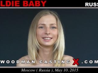 Goldie Baby casting