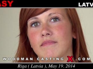 Dasy casting