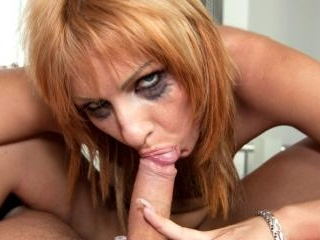 Gabriella Mai squirts in Private\'s casting