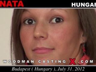 Renata casting