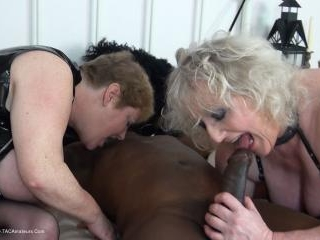 The Slave Pt3