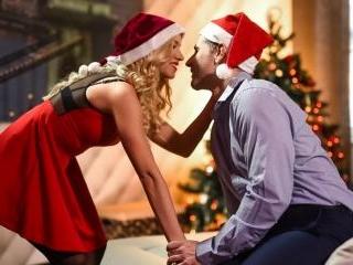 Kendo\'s Merry Christmas