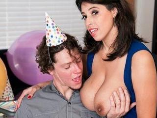 Bangin\' Birthday