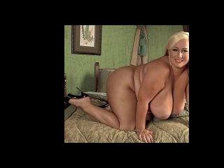 Tits Bigger Than Your Head