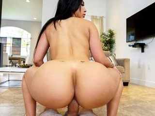 Valerie Kay Wants Your Dick