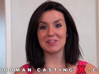 Nasta Zya casting