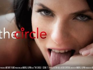 The Circle Scene 1