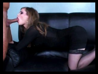 Transsexual Prostitutes #68