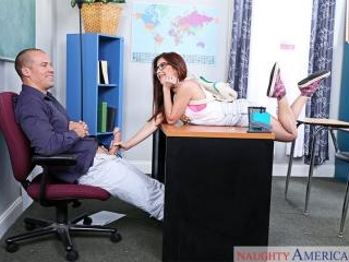 Naughty Bookworms - Sally Squirt & Sean Lawless