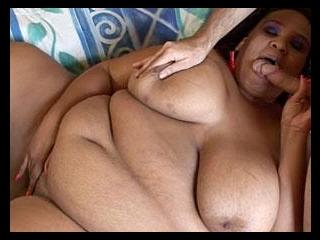 I Like Fat Girls #03