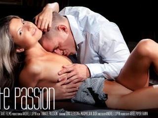 Innate Passion