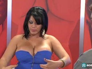 Angelina Castro in Angelina Castro\'s Asshole, Fuc