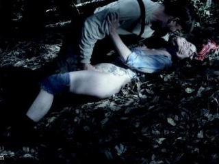 DECEPTION - A Fantasy Feature w/ Veruca James & Ch
