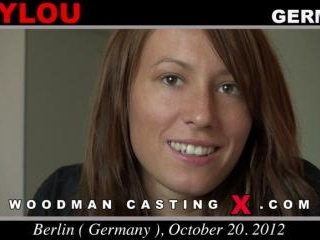 Leylou casting