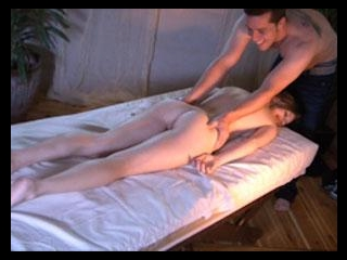 Bruno B Massages Ashley Hills