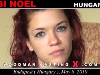 Bibi Noel casting