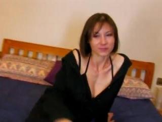 Clara Bru  porn videos | MMM100.com