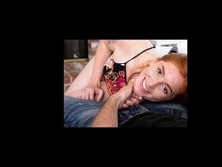 18 Y.O. Ginger