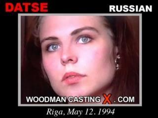 Datse casting