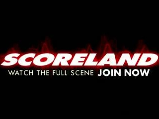 Daylene Rio on Scoreland.com