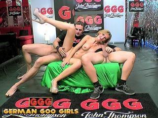 GGG Live #59