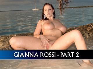 Gianna Rossi Part 2