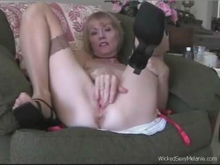 Cum Whore Slut