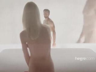 Hegre art free videos